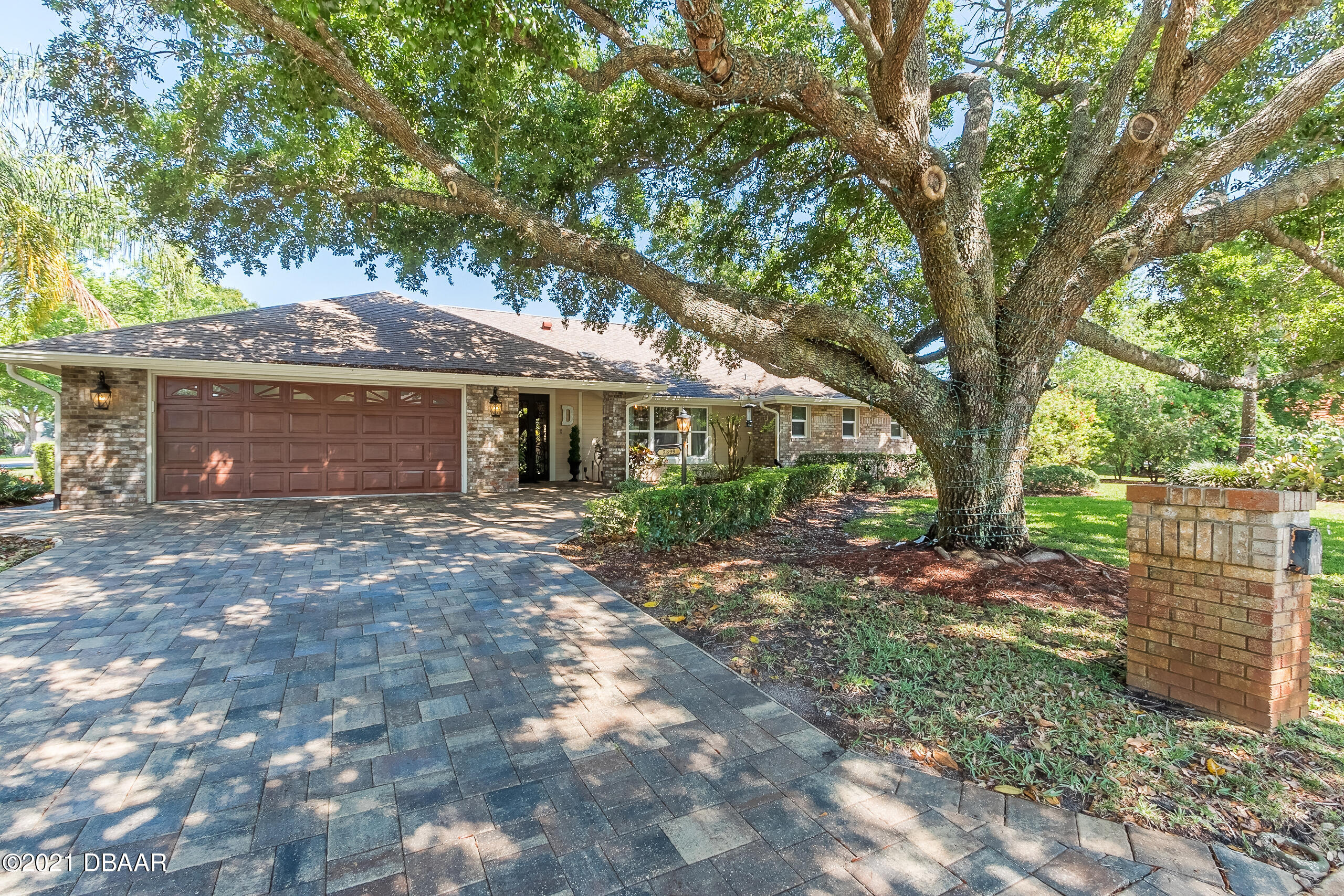 Photo of 2899 Rickenbacker Trail, Port Orange, FL 32128