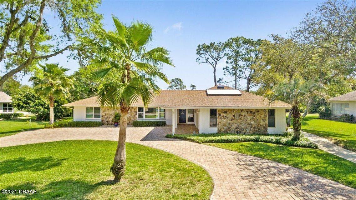Photo of 511 Boxwood Lane, New Smyrna Beach, FL 32168