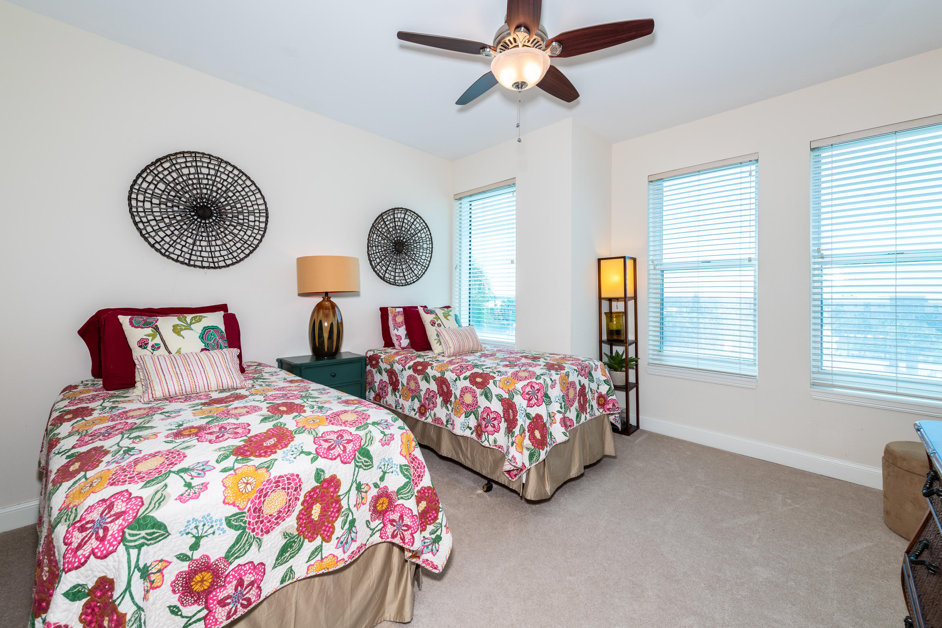 3703 Atlantic Daytona Beach - 26