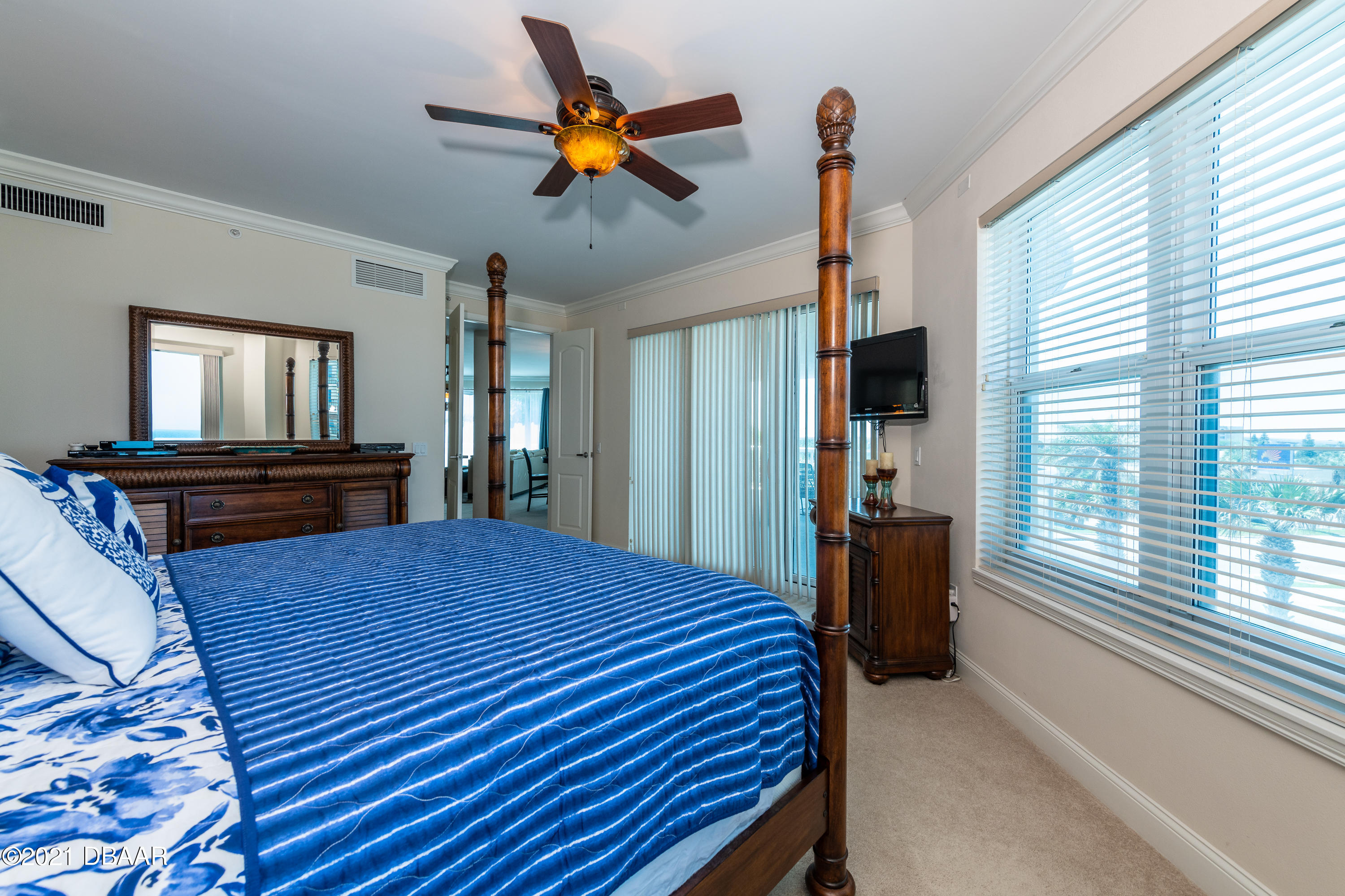 3703 Atlantic Daytona Beach - 18