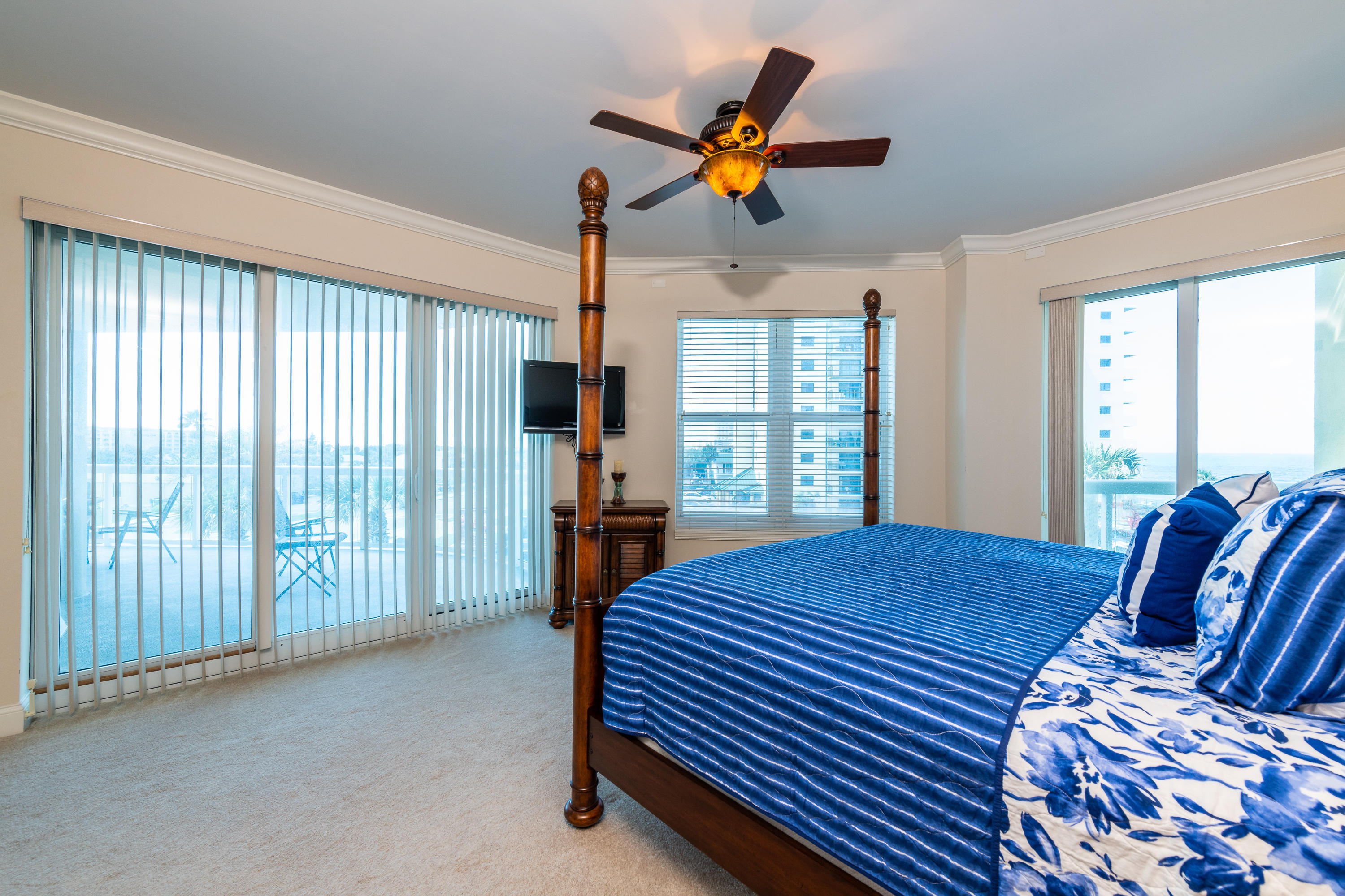3703 Atlantic Daytona Beach - 19