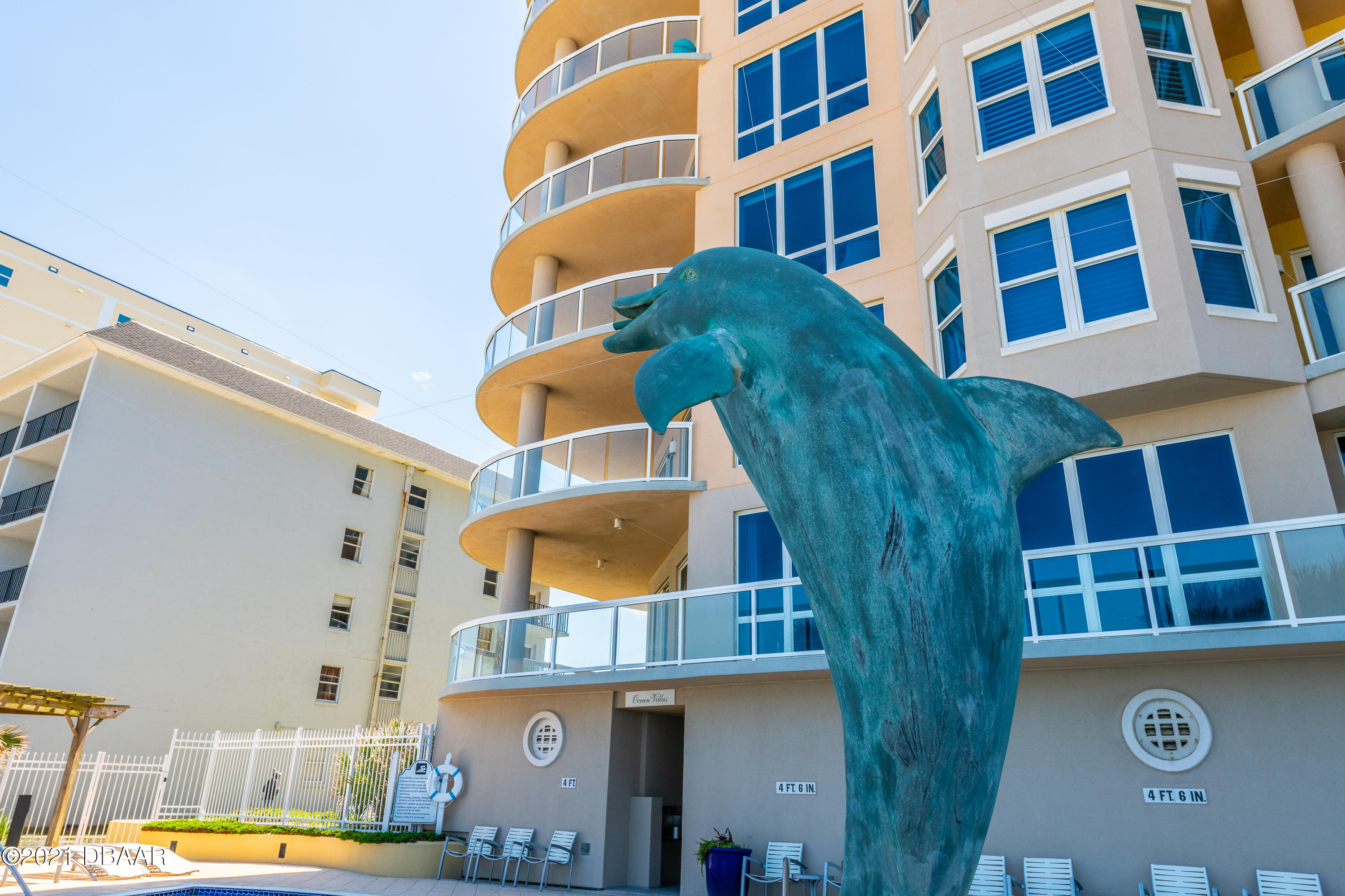 3703 Atlantic Daytona Beach - 39