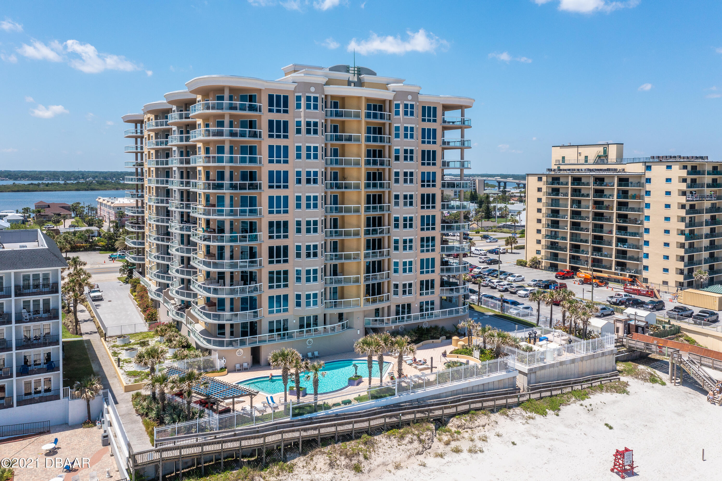 3703 Atlantic Daytona Beach - 56