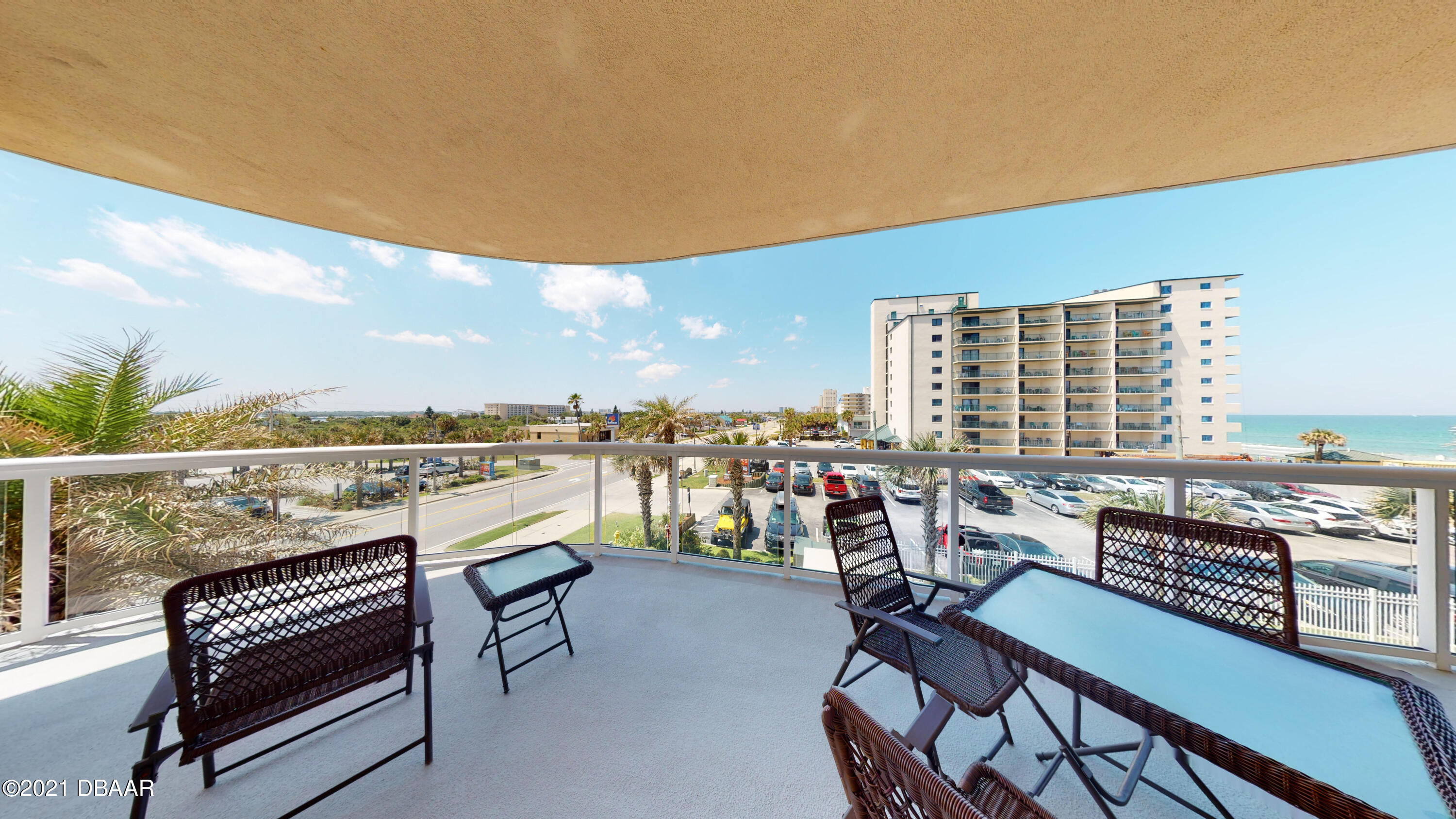 3703 Atlantic Daytona Beach - 12