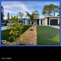 Photo of 2419 India Palm Drive, Edgewater, FL 32141