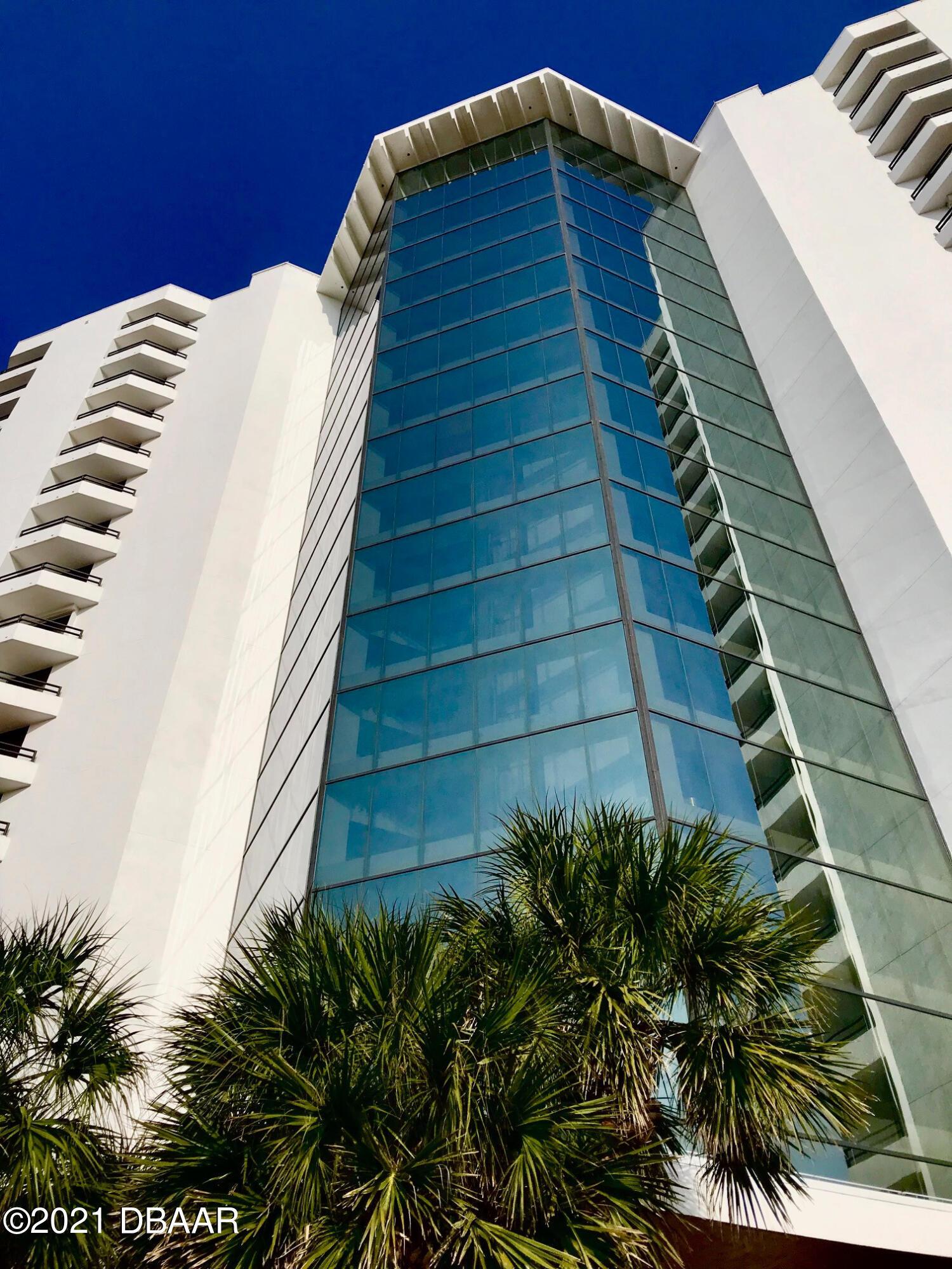 2425 Atlantic Daytona Beach - 1