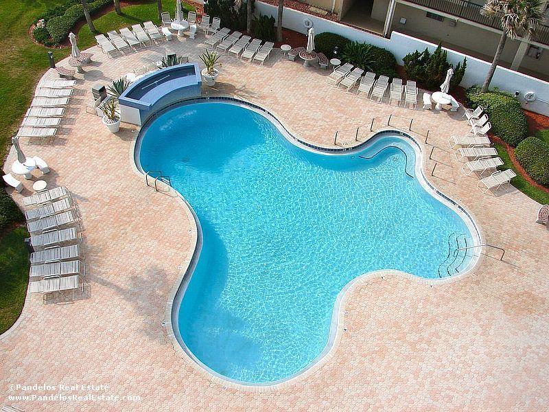 2425 Atlantic Daytona Beach - 18