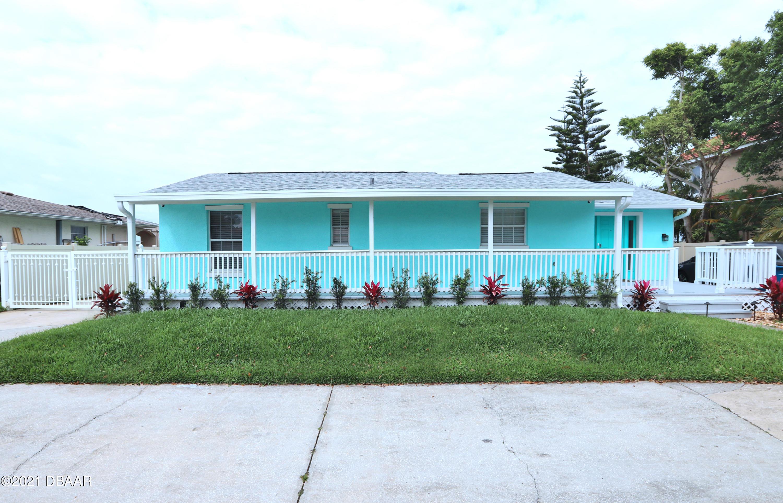 Photo of 1696 John Anderson Drive, Ormond Beach, FL 32176