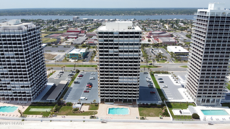 2900 Atlantic Daytona Beach - 5