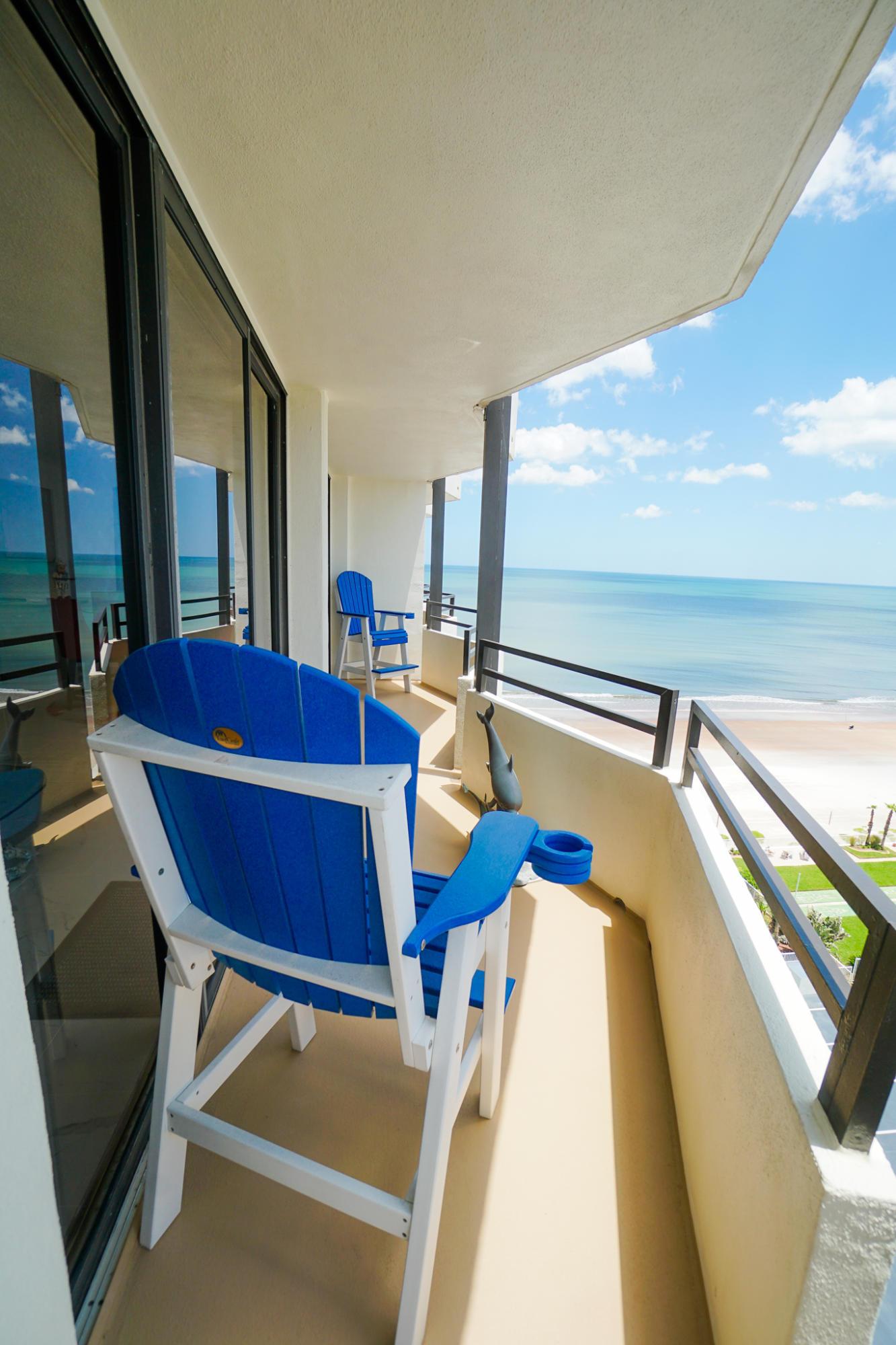 2900 Atlantic Daytona Beach - 63