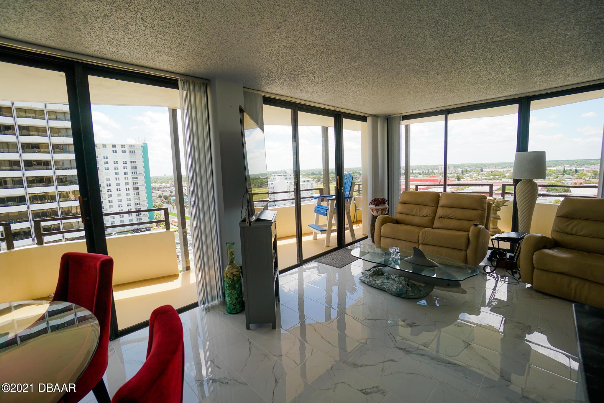 2900 Atlantic Daytona Beach - 18