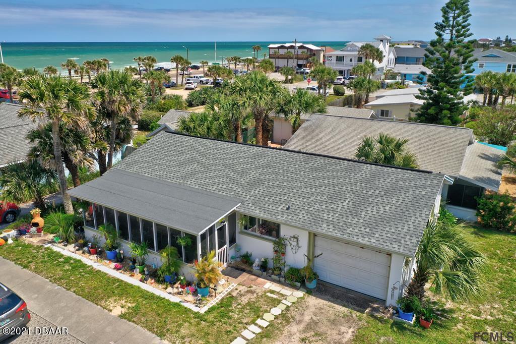 Photo of 111 S 5th Street, Flagler Beach, FL 32136