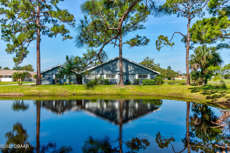 Photo of 39 Fore Drive, New Smyrna Beach, FL 32168