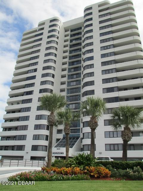 1420 Atlantic Daytona Beach - 1