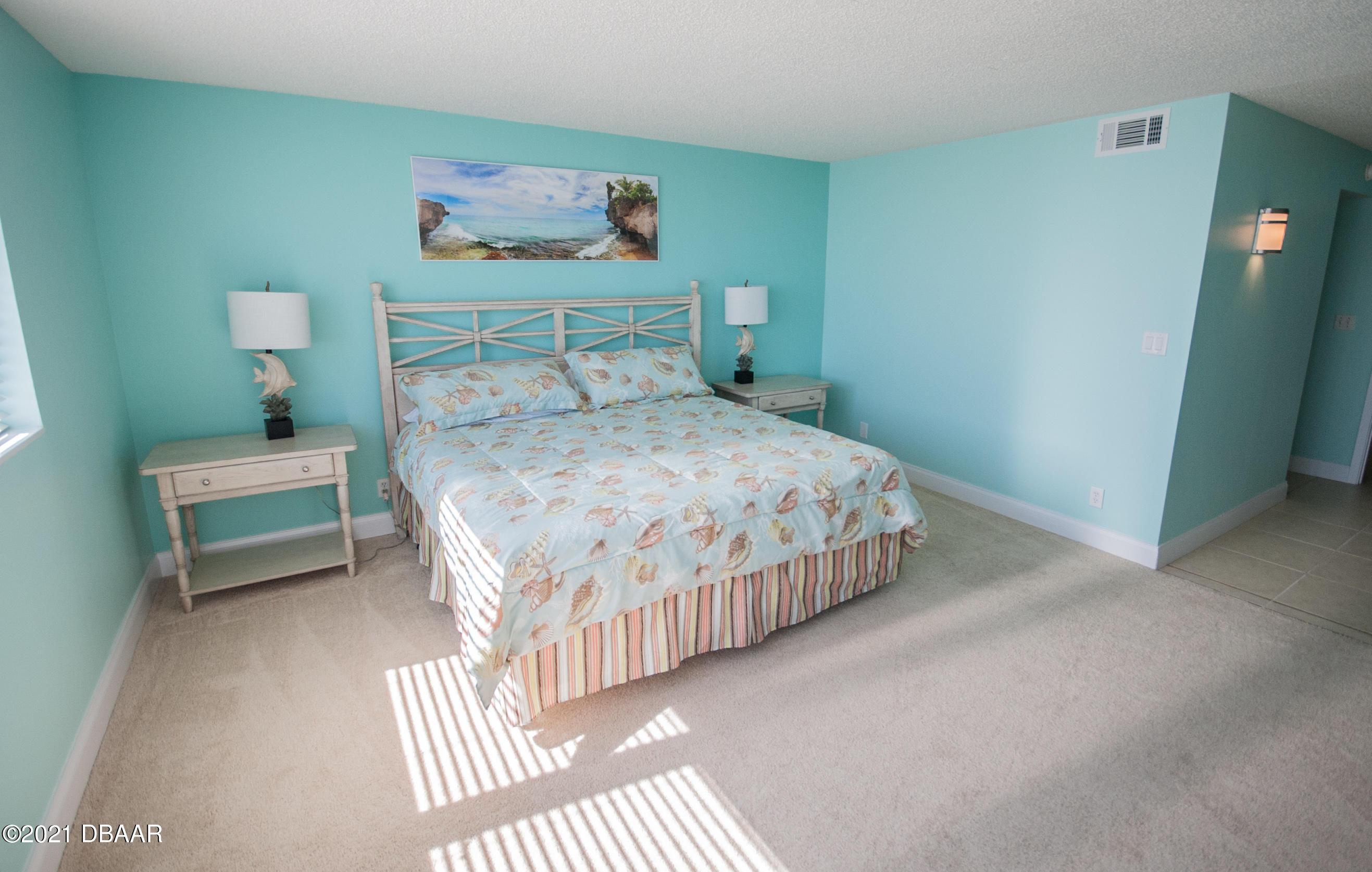 1420 Atlantic Daytona Beach - 11