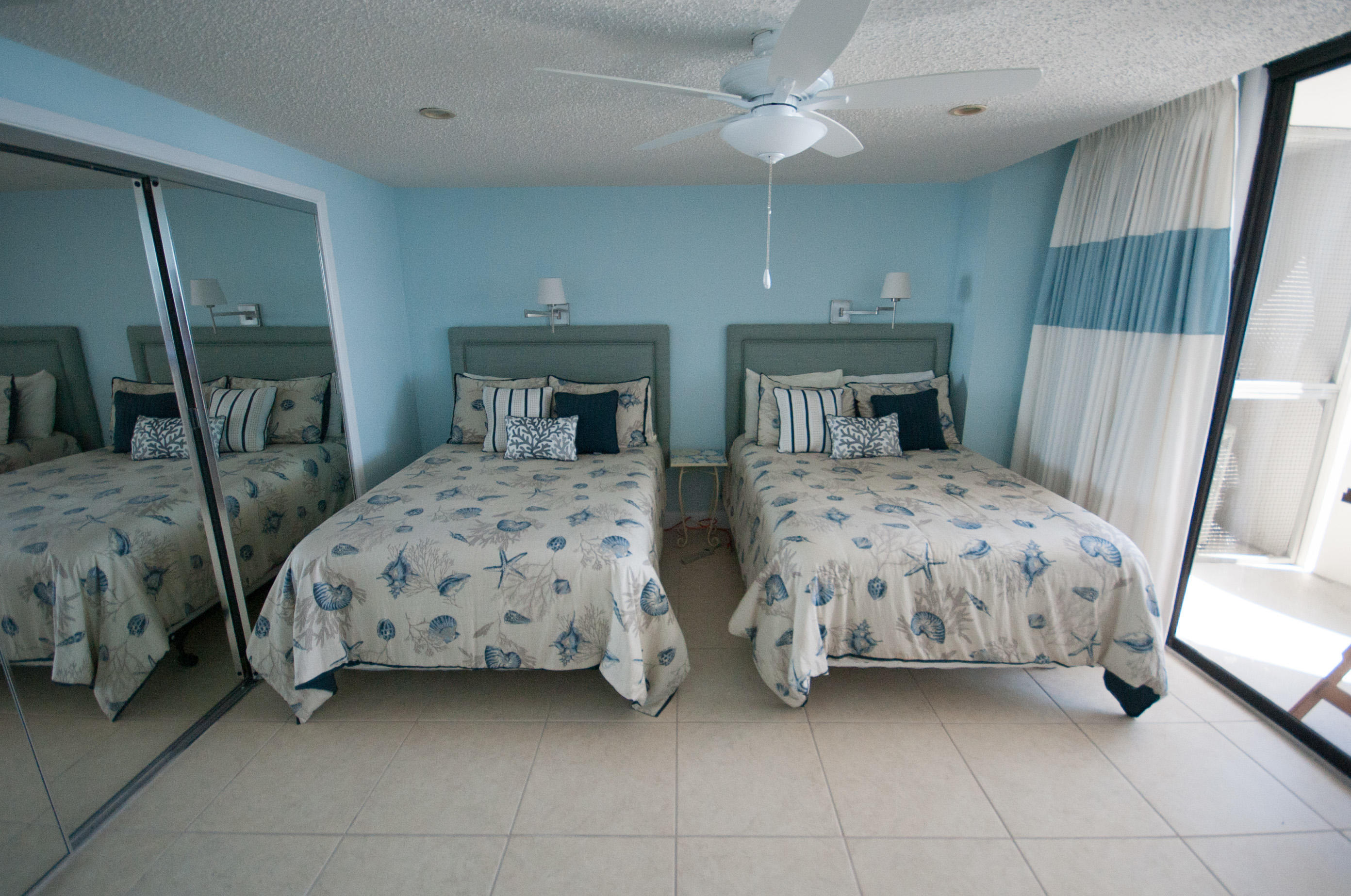 1420 Atlantic Daytona Beach - 17