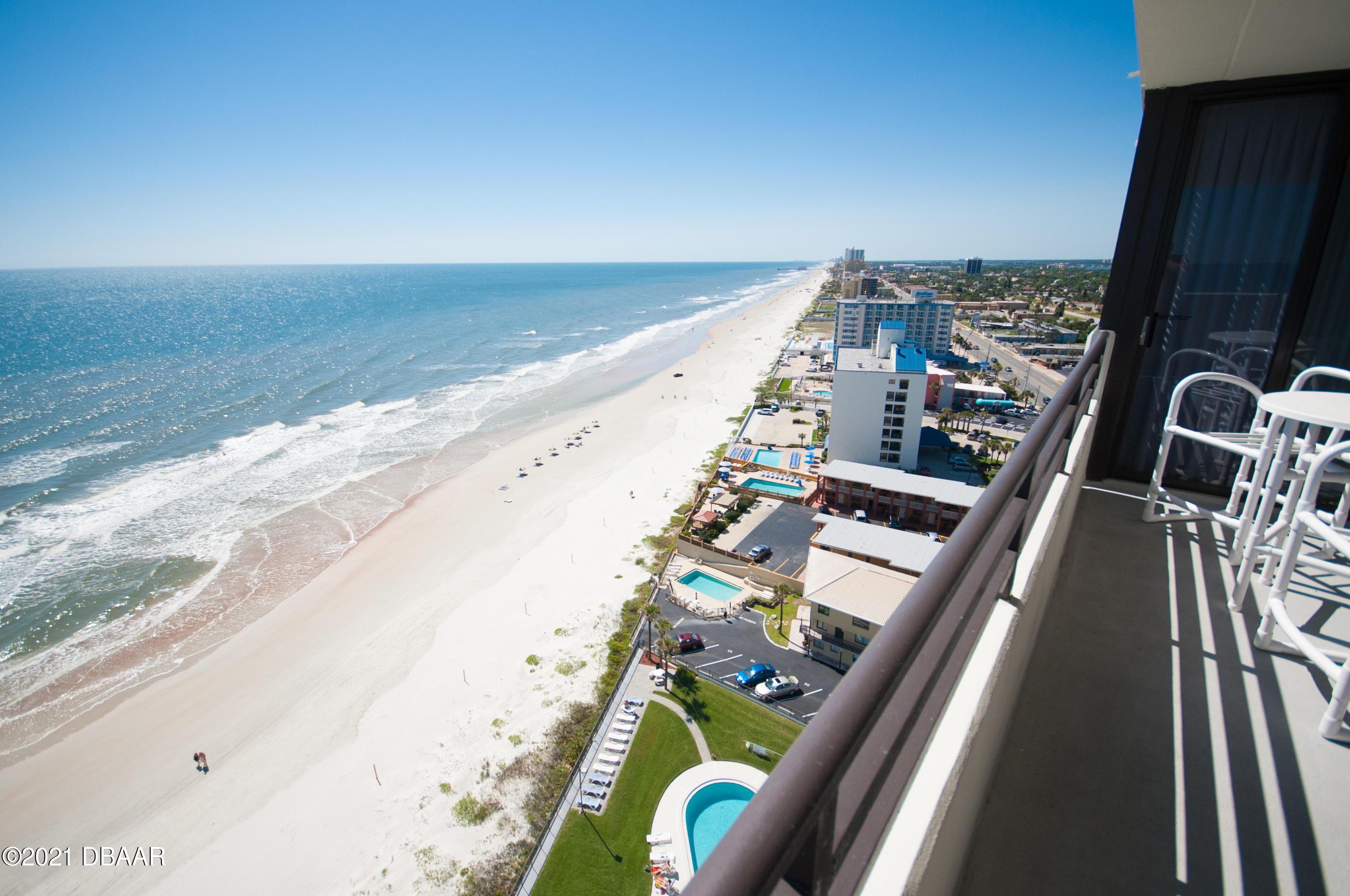 1420 Atlantic Daytona Beach - 18
