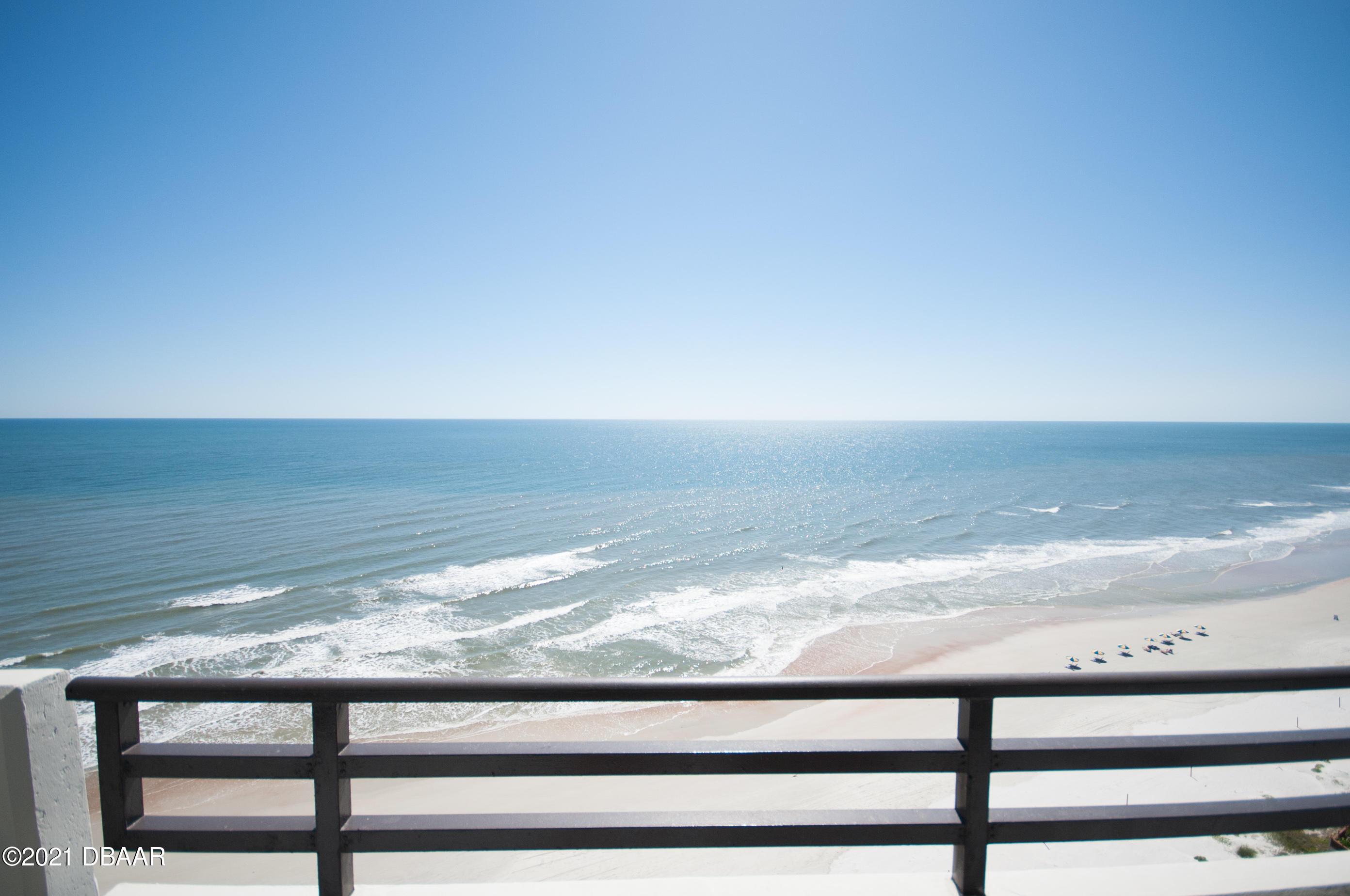 1420 Atlantic Daytona Beach - 20