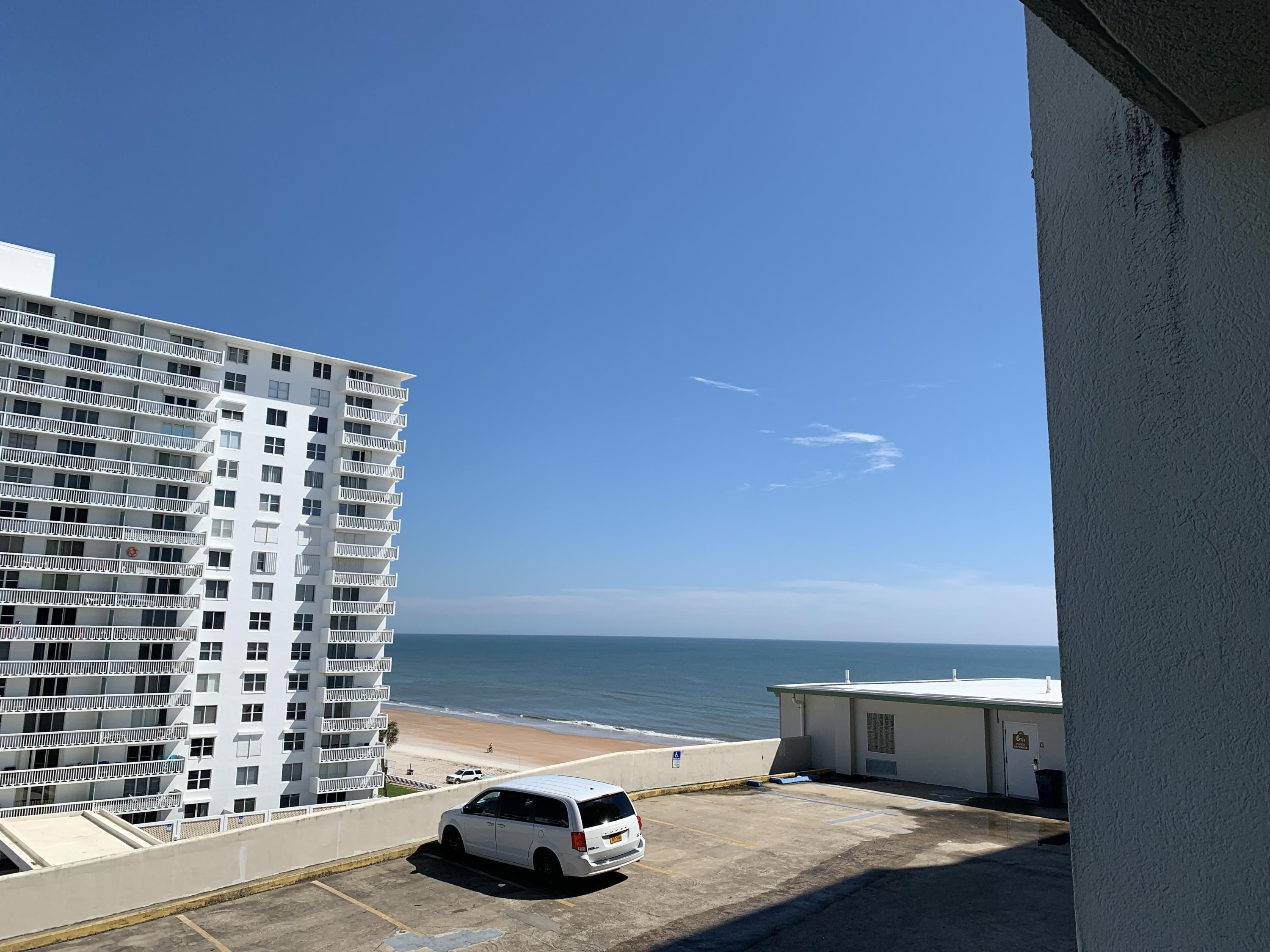 2700 Atlantic Daytona Beach - 9