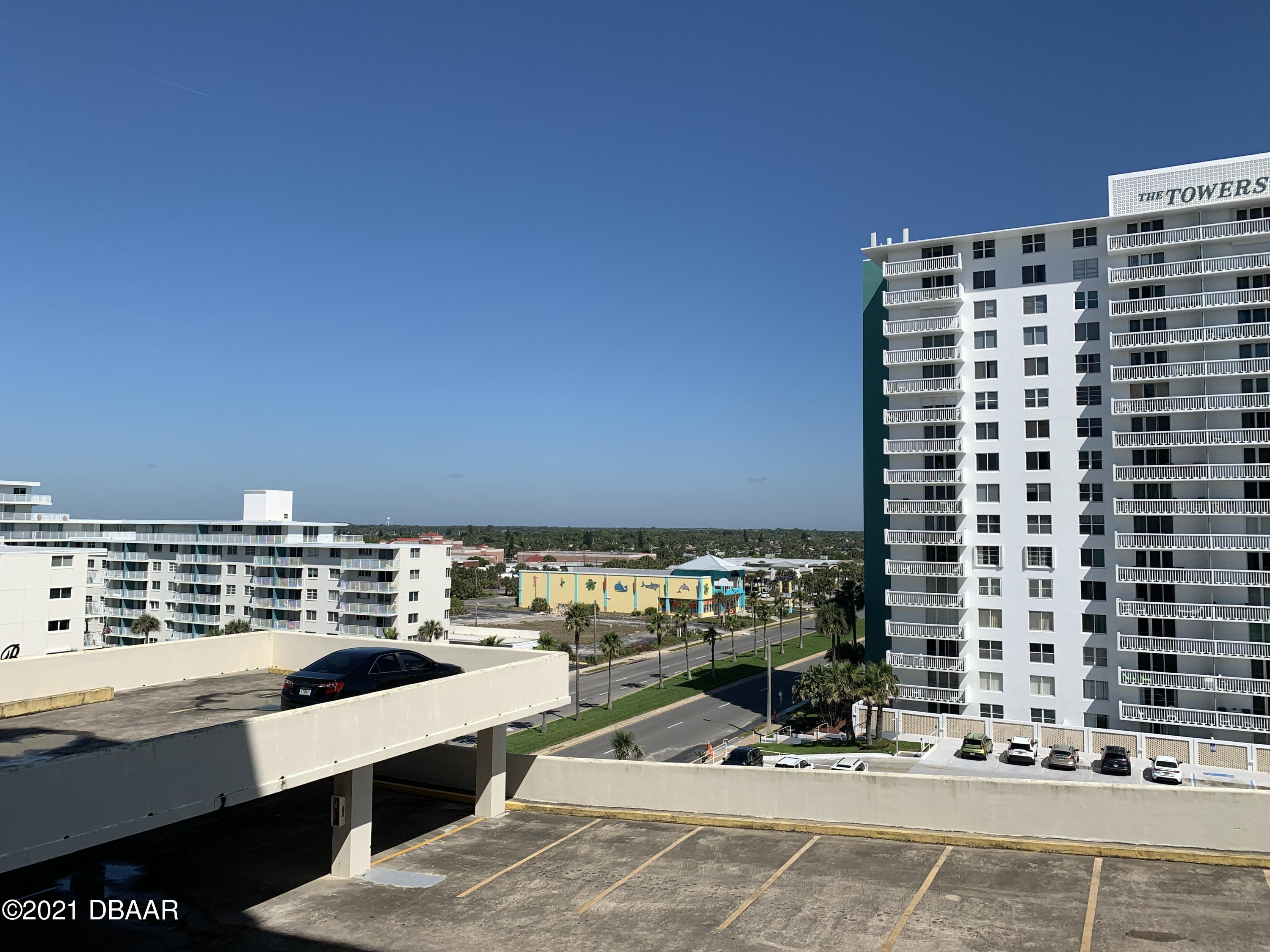 2700 Atlantic Daytona Beach - 10