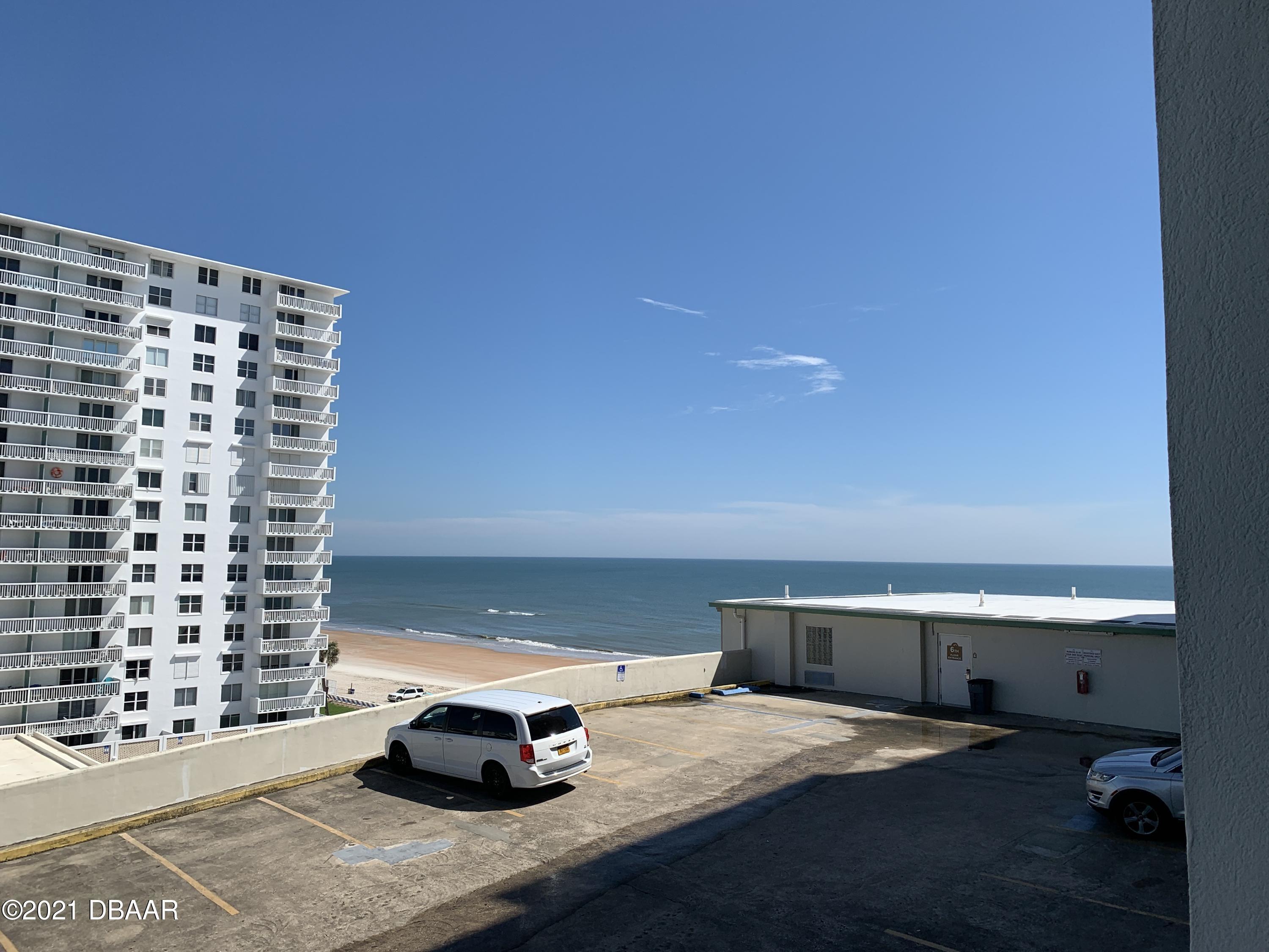 2700 Atlantic Daytona Beach - 11