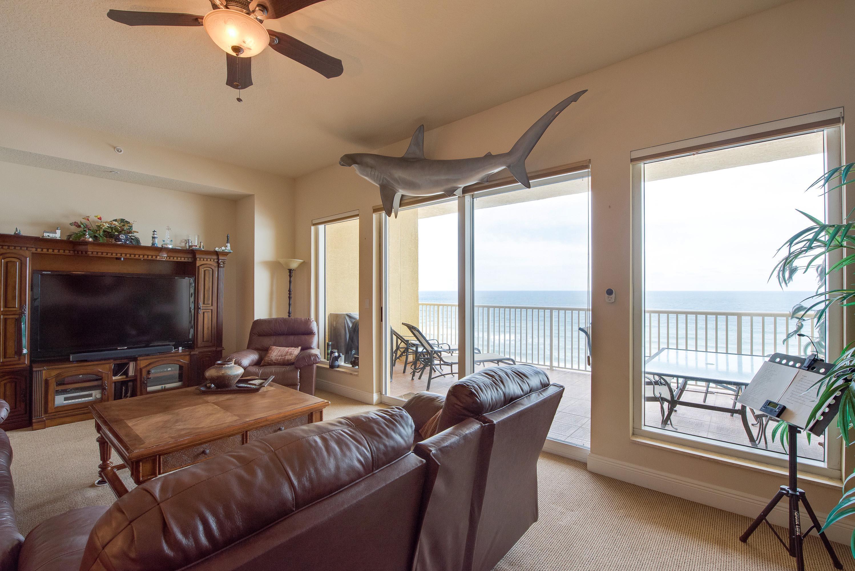 2901 Atlantic Daytona Beach - 5