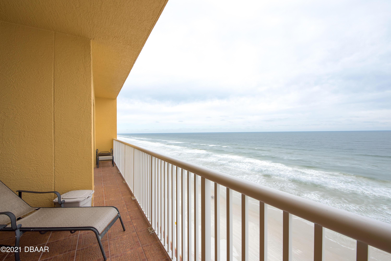 2901 Atlantic Daytona Beach - 29