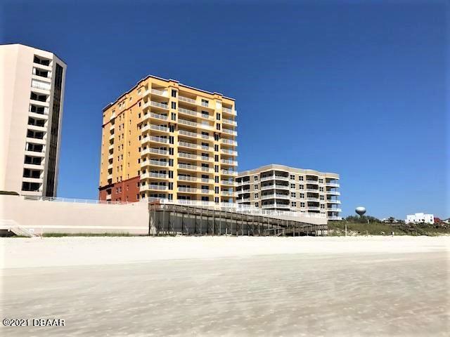 2901 Atlantic Daytona Beach - 45