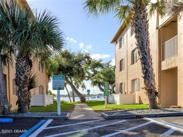 Photo of 415 N Halifax Avenue #116, Daytona Beach, FL 32118