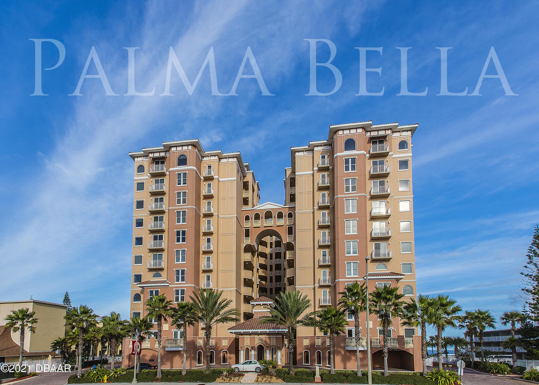 Photo of 3245 S Atlantic Avenue #1102, Daytona Beach Shores, FL 32118