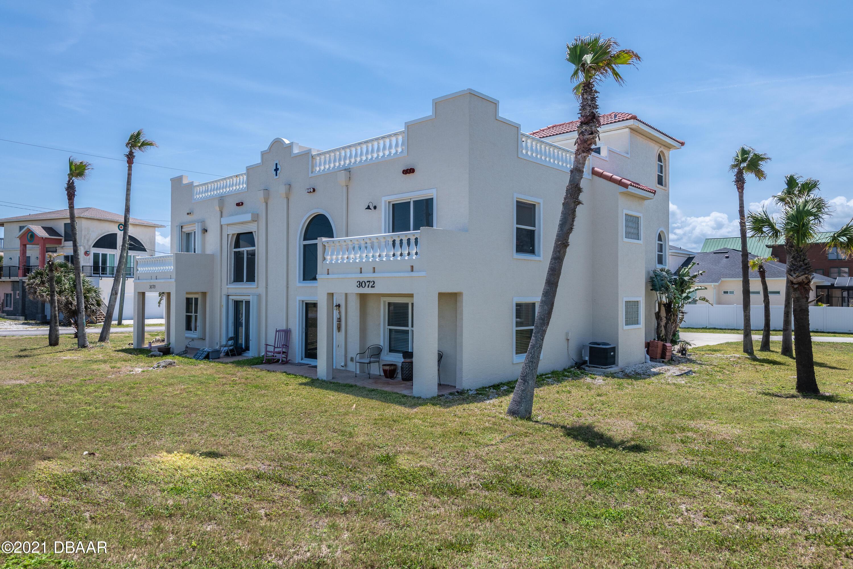 Photo of 3072 Ocean Shore Boulevard, Ormond Beach, FL 32176