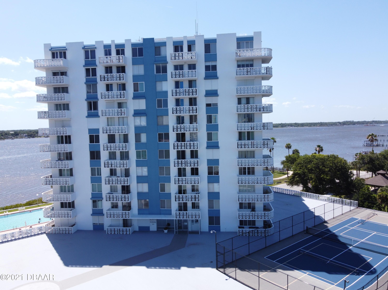 935 Halifax Daytona Beach - 60