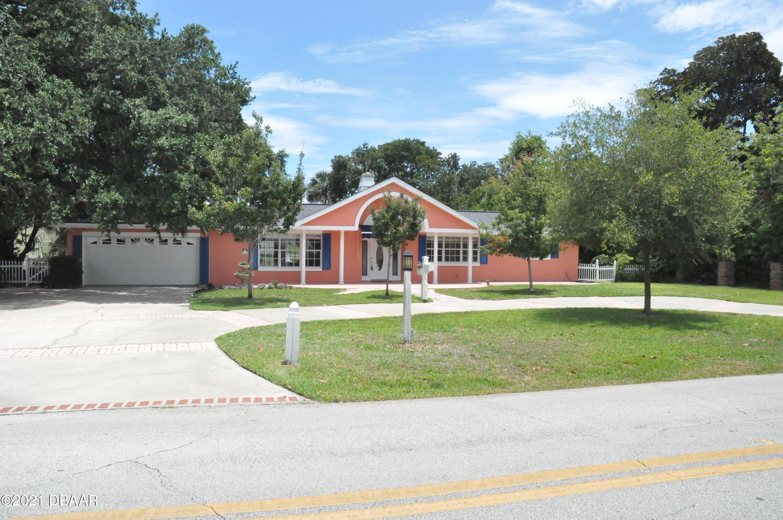 Photo of 2667 John Anderson Drive, Ormond Beach, FL 32176