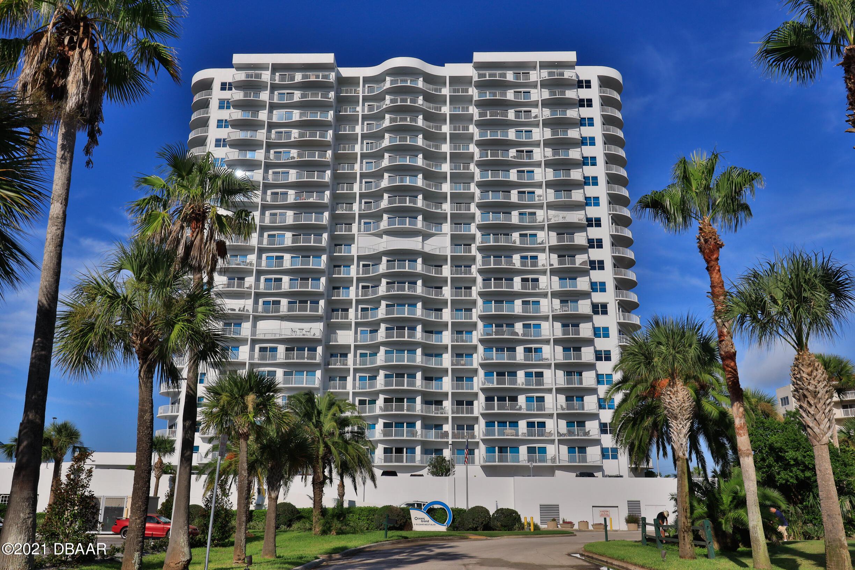2 Oceans West Daytona Beach - 36