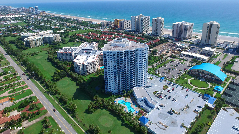 2 Oceans West Daytona Beach - 35