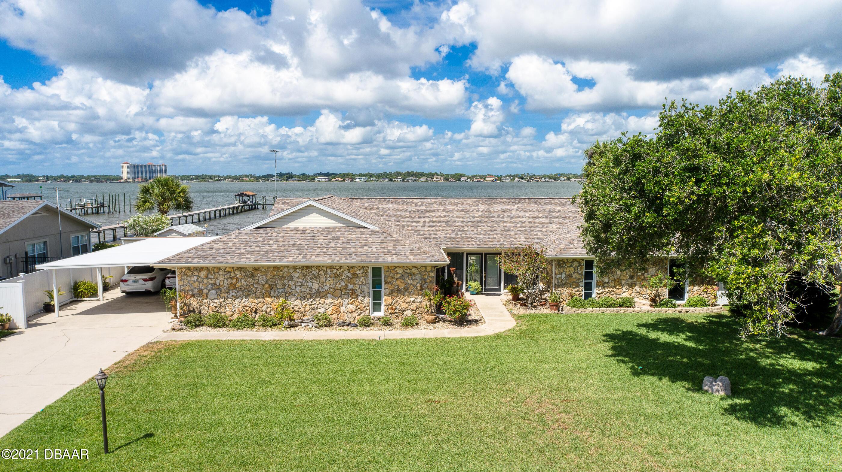 Photo of 2912 River Point Drive, Daytona Beach, FL 32118