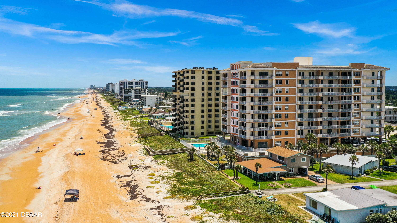 Photo of 1425 Ocean Shore Boulevard #902, Ormond Beach, FL 32176