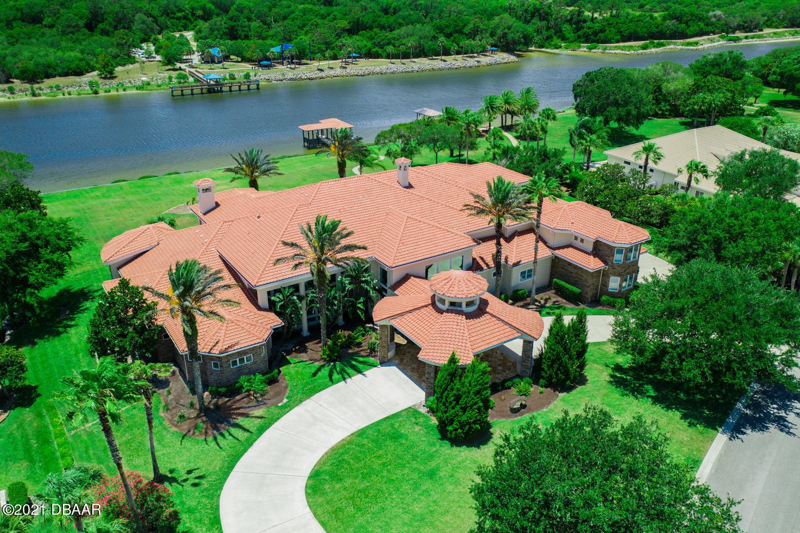Photo of Palm Coast, FL 32137