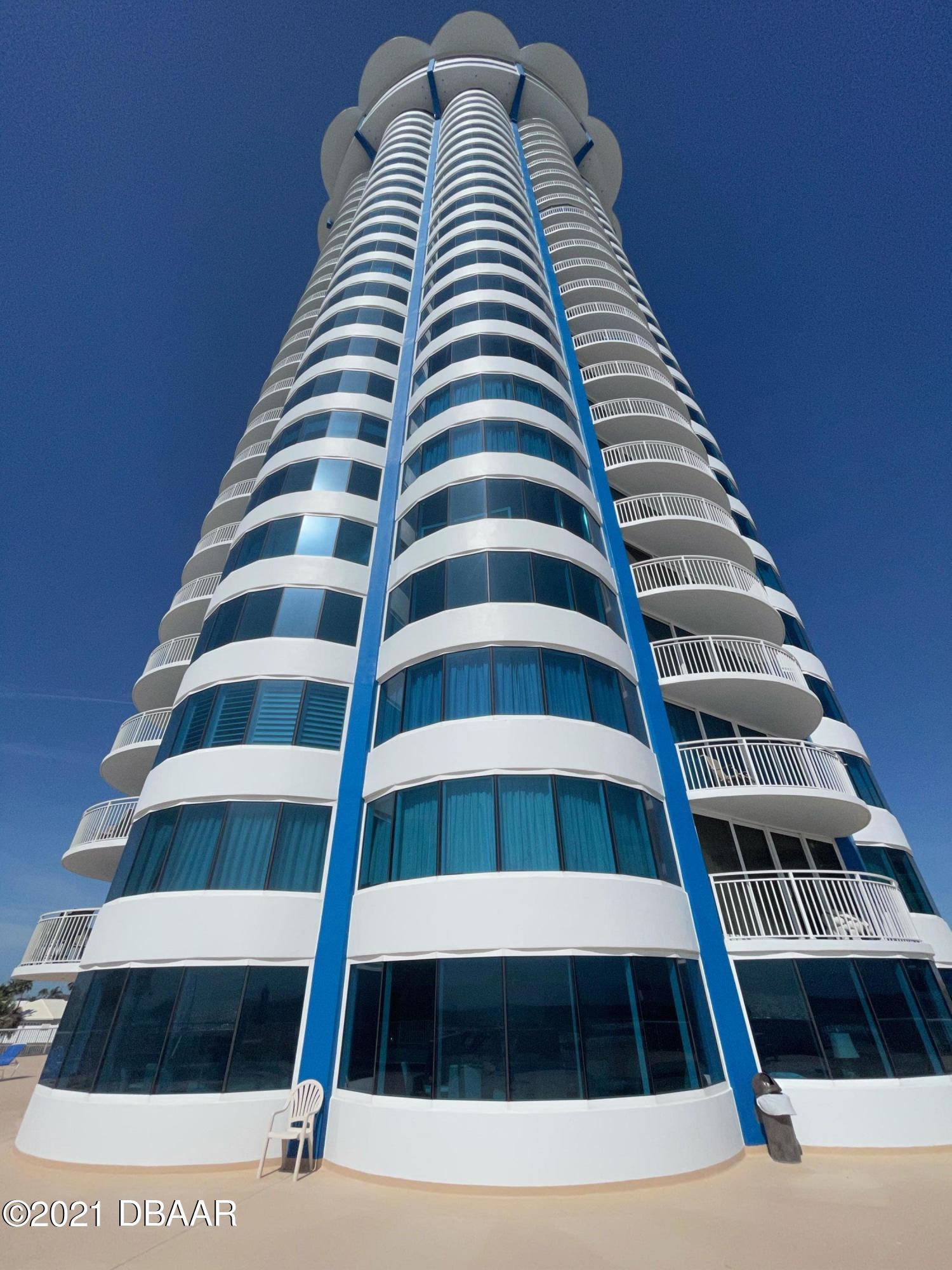 Photo of 2625 S Atlantic Avenue #27SW, Daytona Beach Shores, FL 32118