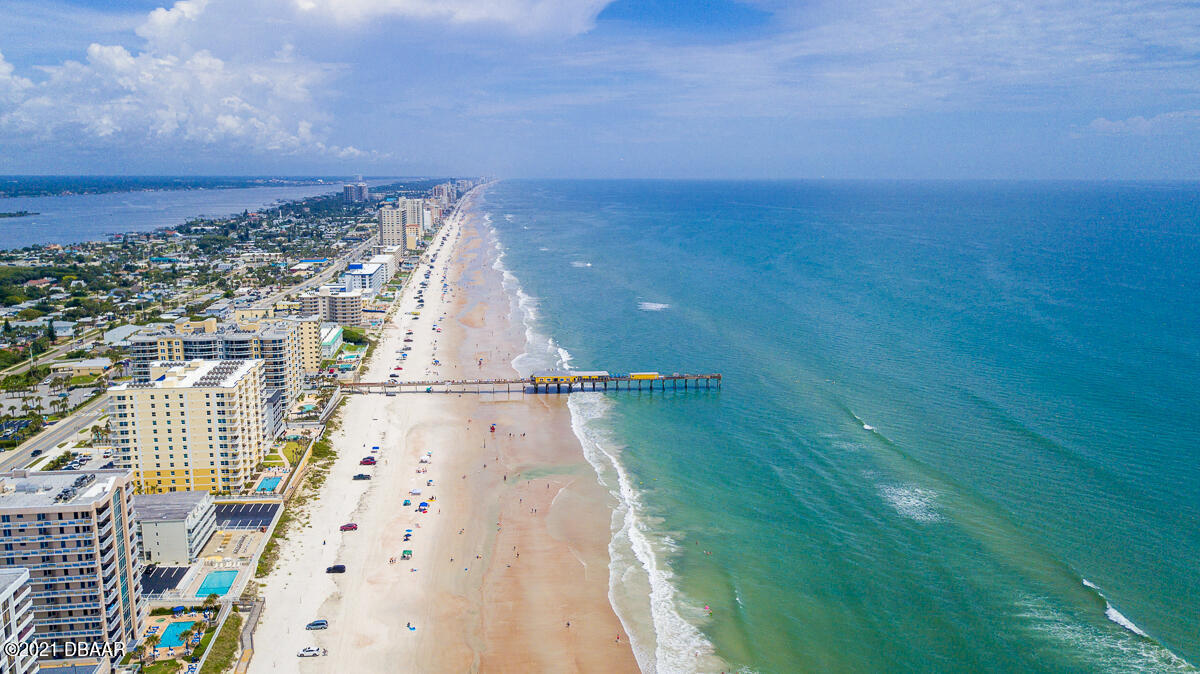 3797 Atlantic Daytona Beach - 2