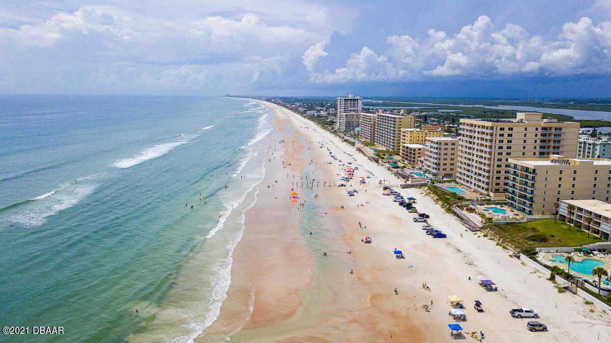 3797 Atlantic Daytona Beach - 3