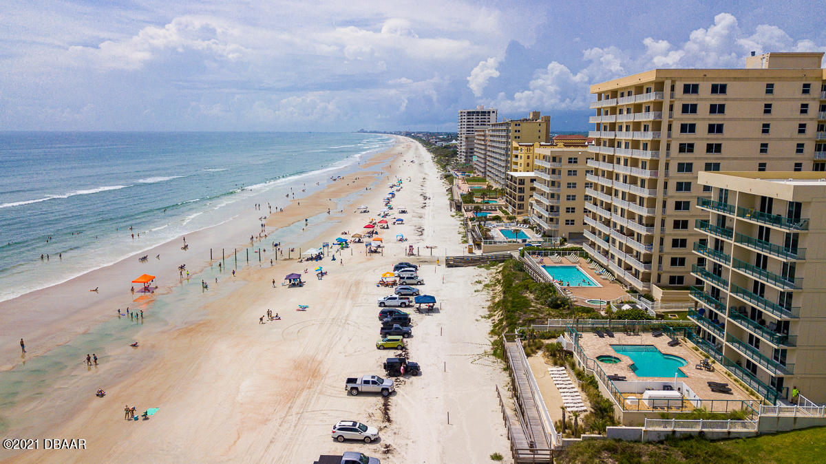 3797 Atlantic Daytona Beach - 4