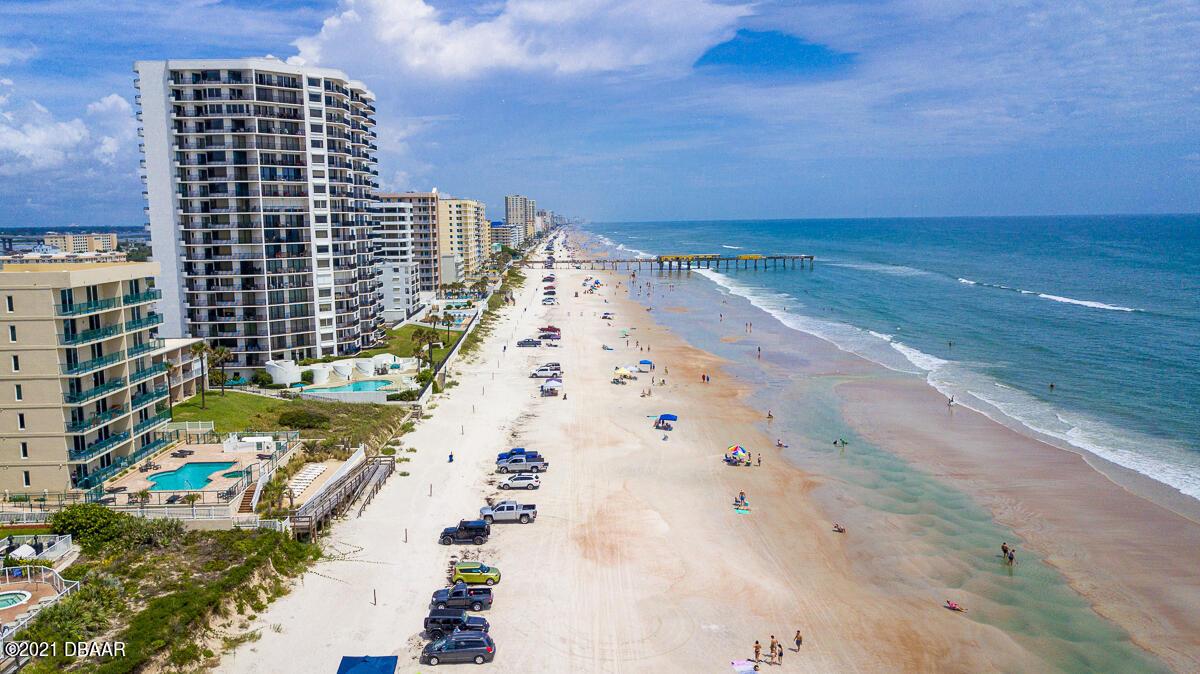 3797 Atlantic Daytona Beach - 5
