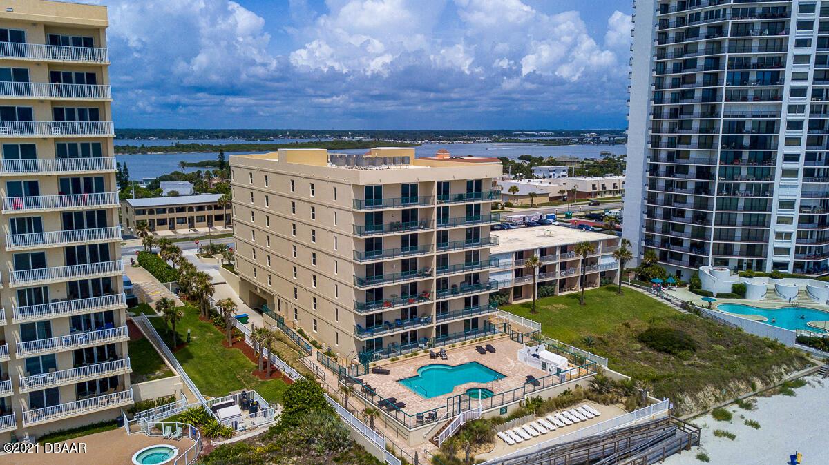 3797 Atlantic Daytona Beach - 6
