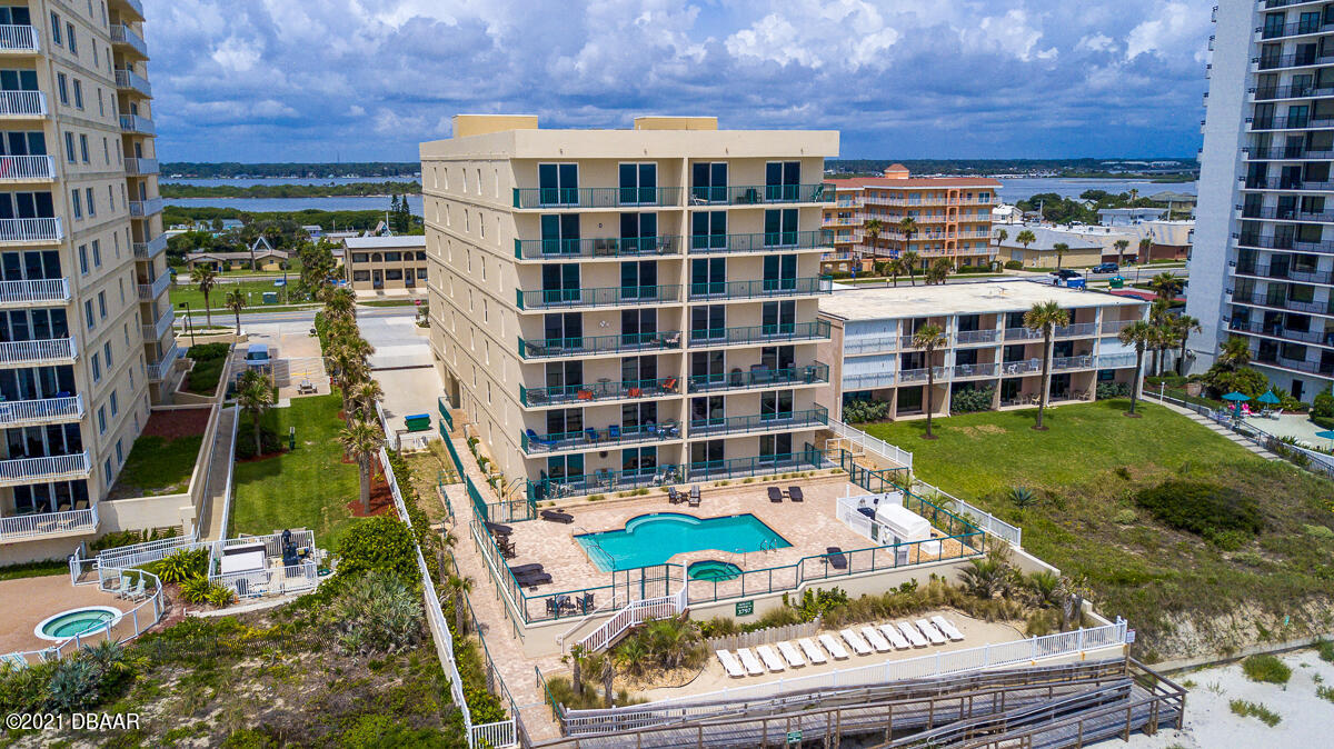 3797 Atlantic Daytona Beach - 7