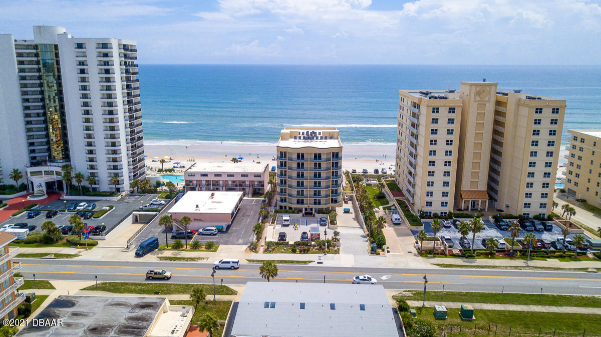 3797 Atlantic Daytona Beach - 8