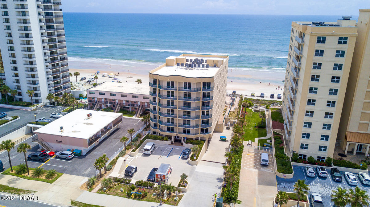 3797 Atlantic Daytona Beach - 9