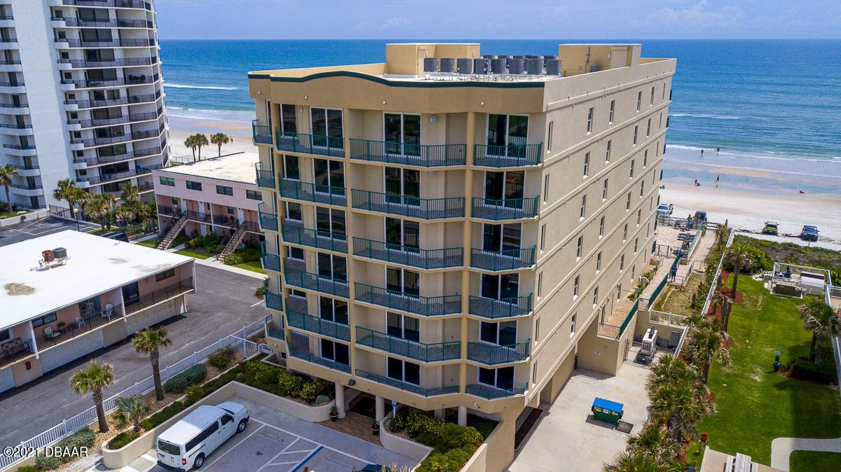 3797 Atlantic Daytona Beach - 10