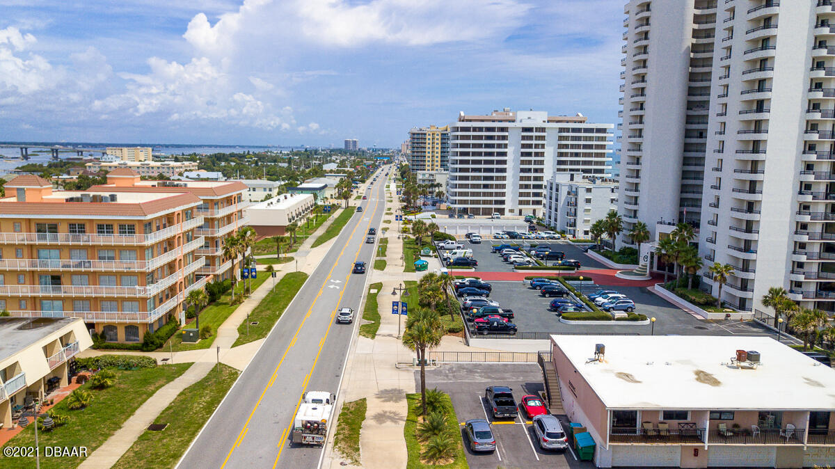 3797 Atlantic Daytona Beach - 11