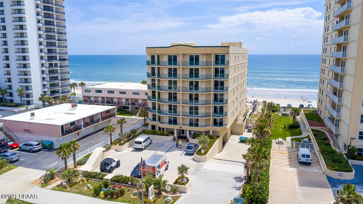 3797 Atlantic Daytona Beach - 12